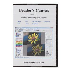 fb canvas generator 1000 images about helpful software apps on pinterest