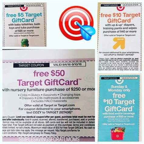 target coupons target coupons baby 2016