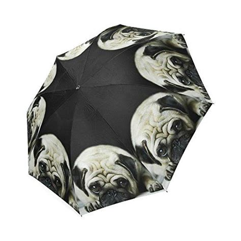 pink pug umbrella 17 best images about buy for me on free circle necklace