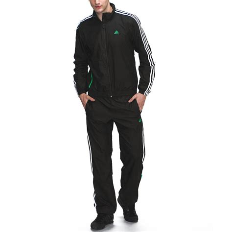 Jogger Adidas 34 Black Lis adidas ts bts logo woven s tracksuit sport suit