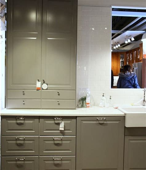 installing ikea base cabinets without legs 123 best images about ikea kitchens on