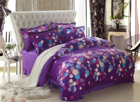 bedding sets purple designer luxury bedding uk sale luxury bedding from