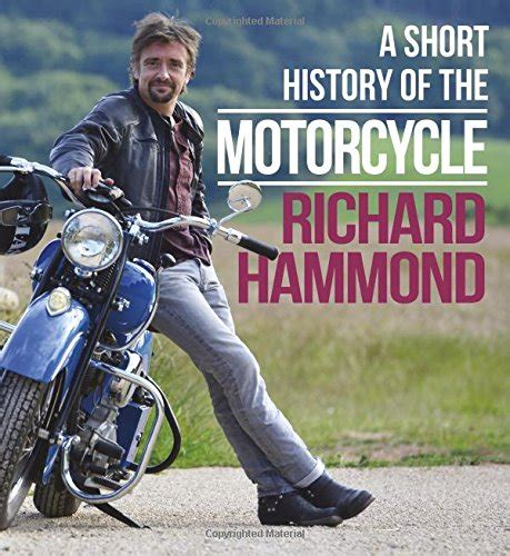why we ride a psychologist explains the motorcyclist s mind and the relationship between rider bike and road books a history of the motorcycle