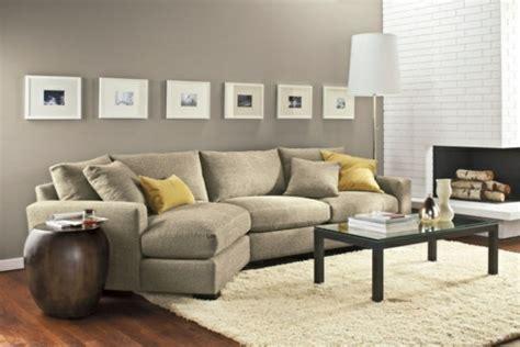 Canapé D Angle Confortable by Canap 233 D Angle Confortable Pour Plus De Moments Conviviaux