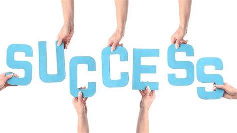 membuat usaha sukses tips membuat omset ppob dan bisnis pulsa meningkat drastis