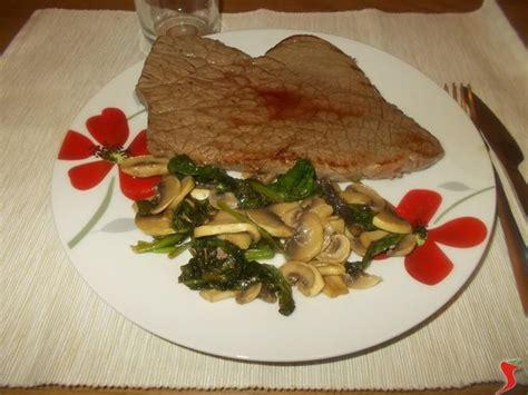cucinare bistecca di manzo bistecca di vitello ricette carne ricetta bistecca di