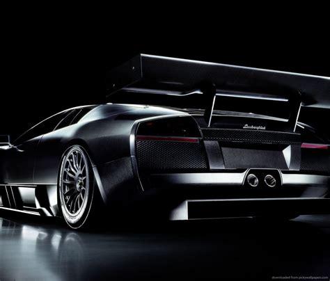 lamborghini car black luxury lamborghini cars black lamborghini murcielago