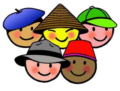 per bimbi disegni da colorare bambini di tutto il mondo omanautoawards