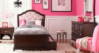 Trundle Beds For Girls » Home Design 2017