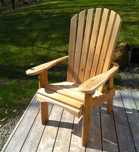 Upright Recliner Chairs by Upright Adirondack Chair Chairs Model