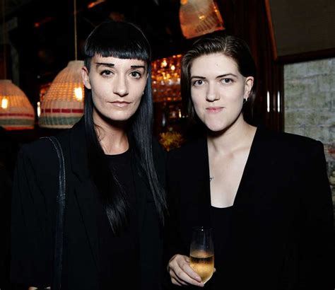 the xx romy madley croft