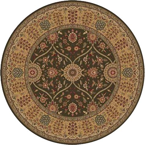 Carpet Free Shipping by Round Rug Photo By Shaden1717 Photobucket