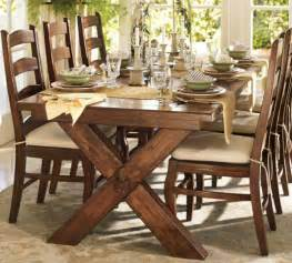farmhouse table pottery barn pottery barn farmhouse dining room table design ideas