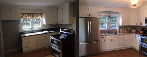 Kitchen Express Express Kitchens Featured On Hgtv S House Hunters