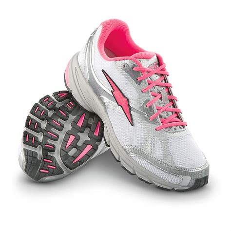 avia shoes s avia 174 avi lite a2141w running shoes 427545