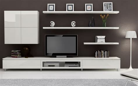 Shelving Furniture Living Room Floating Wall Shelves Tv 12 Image Wall Shelves