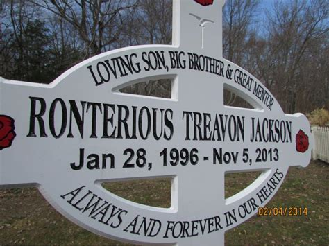 Road Side Memorials For Sale