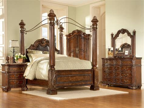 single bed bedroom sets cool king size beds bedroom contemporary furniture cool