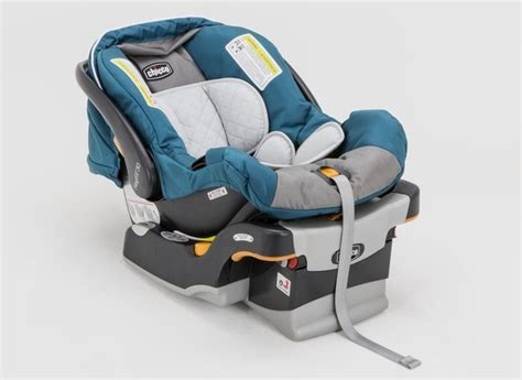 chicco convertible car seat weight chicco keyfit 30 car seat specs consumer reports