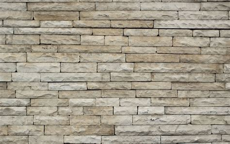 stone interior wall fresh interior stone wall tile 5589