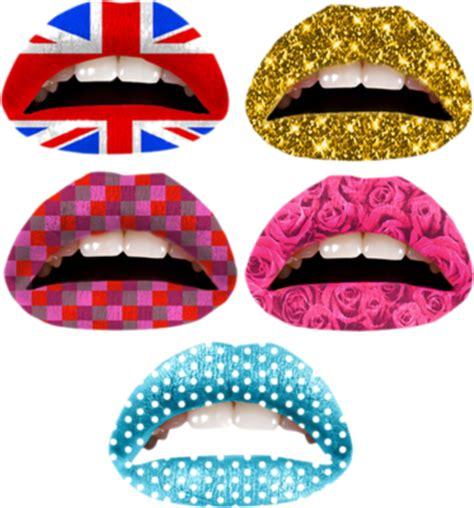 imagenes png labios png de labios pedido anonimo