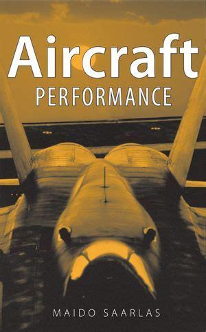 Mechanics Of Aircraft Structures 2nd Edition Aeronautic