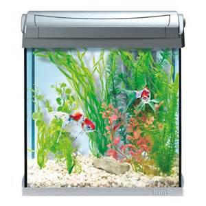 tetra aqua 30 litre starter aquarium fish tank tetra