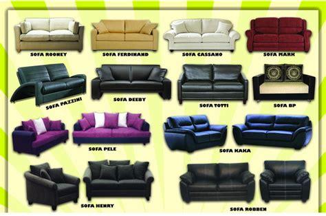 Foto Dan Sofa Murah jual sofa dan service sofa jakarta dgn harga sofa murah