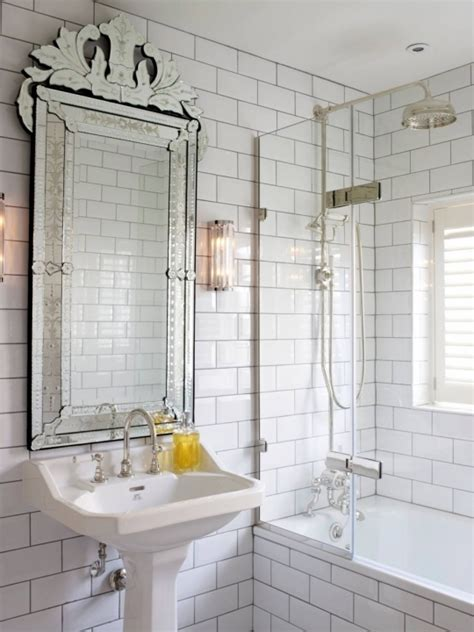 gorgeous small bathroom remodeling subway tile modern bathroom tiling bathroom small hex floor tiles with