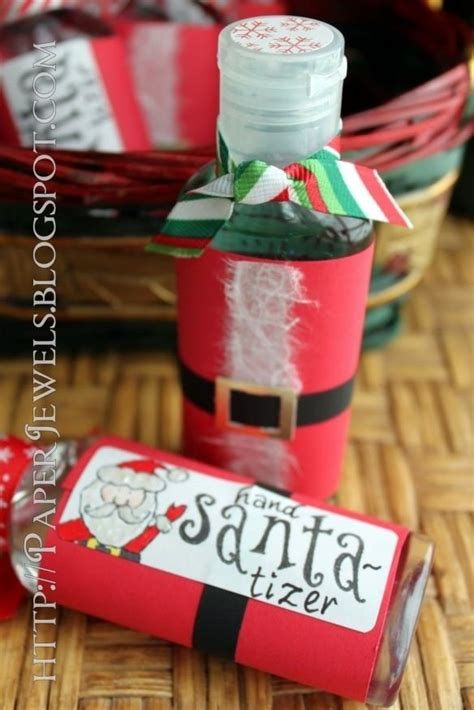 inexpensive favors for christmas party inexpensive gifts for coworkers 2017 best template idea