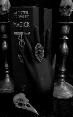 1000+ images about Thelema on Pinterest | Aleister crowley
