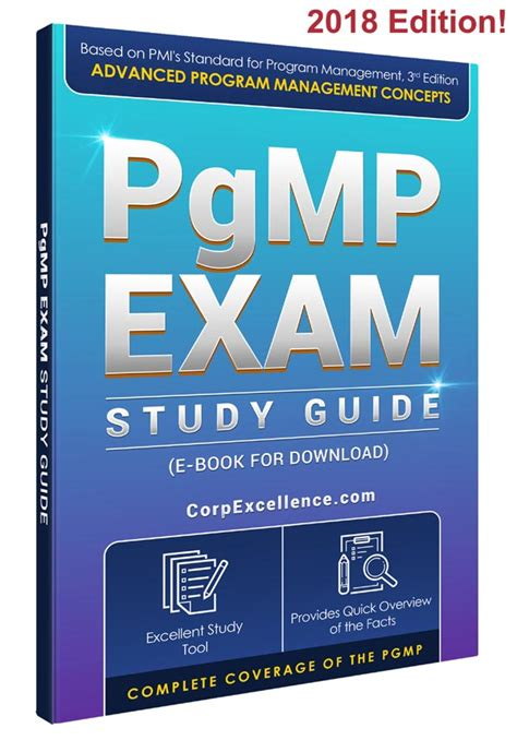 payroll management 2018 edition books pgmp certification study guide e book