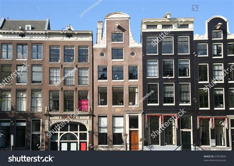 buy house amsterdam houses to buy amsterdam 28 images 10 things not to do in amsterdam the tourist of