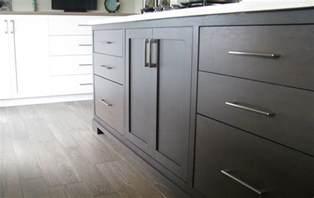 Styles Of Kitchen Cabinets by Gloria S Modern Shaker Kitchen Welsey Ellen