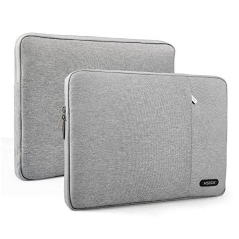 Tas Laptop Waterproof Polyester 13 Inch Tablet Sleeve Bag Softcase 13 covers sleeves and cases for laptops and tablets webnuggetz