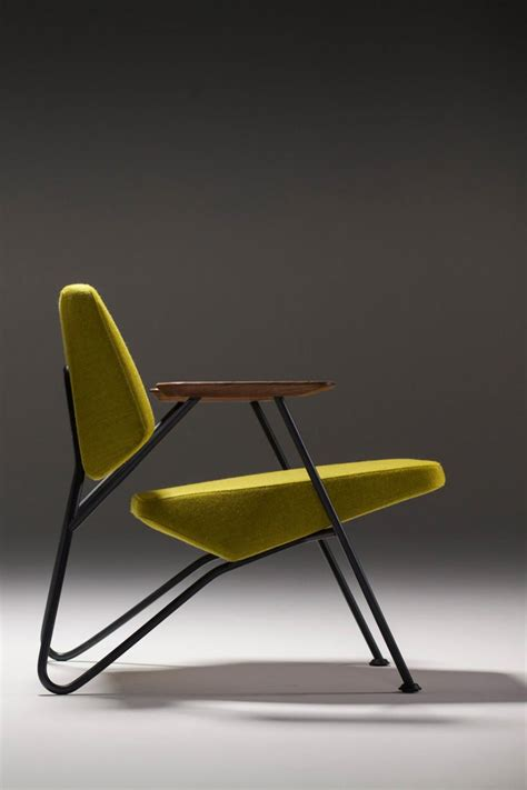 contemporary chair design 8 exciting upholstered chairs for a luxury interior