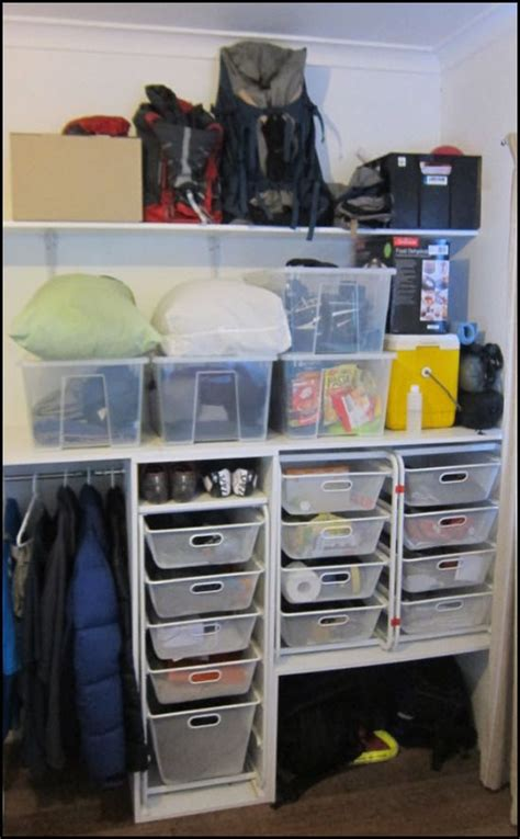 algot ikea hack 17 best images about ikea algot on pinterest closet