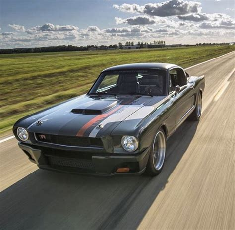 65 mustang weight best 25 65 mustang ideas on ford mustang 1965