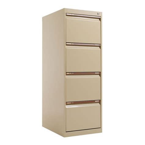 Statewide Furniture by Statewide 4 Drawer Filing Cabinet