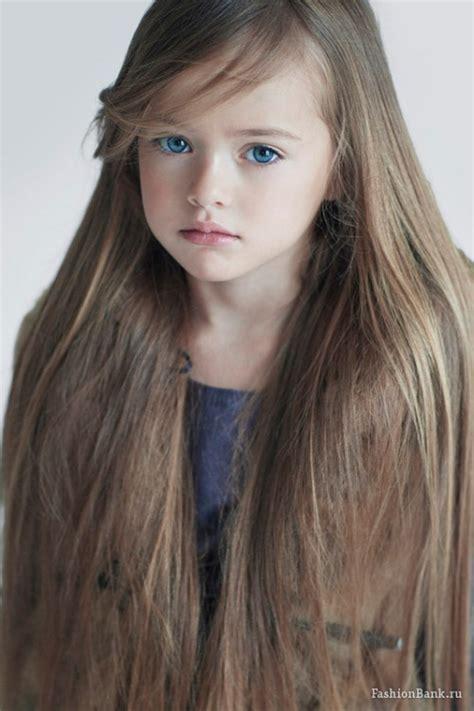 beautiful girl kristina pimenova rus manken kristina pimenova resimleri