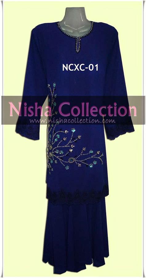 baju kurung cotton plus size 2014 17 best ideas about baju kurung on pinterest kebaya