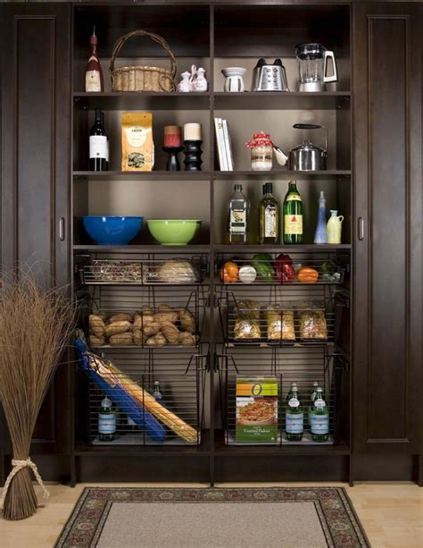 Kitchen Cabinet Interior Organizers Renovate Your Home Decor Diy With Unique Awesome Diy Kitchen Cabinet Organizers And Favorite