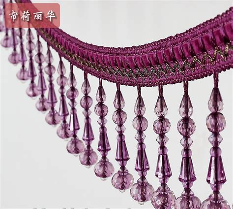 beaded fringe for curtains popular beaded curtians buy cheap beaded curtians lots