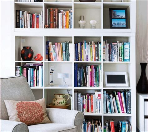 how to build a cubby bookcase pocket joinery home design ideas