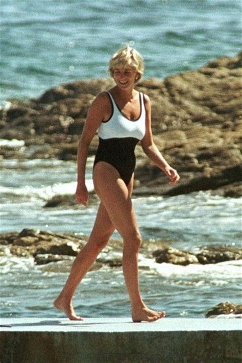 princess diana hot pictures 152 best images about princess diana cute funny sexy