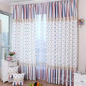 Polka Dot Nursery Curtains Polka Dots Nursery Curtains Sale For
