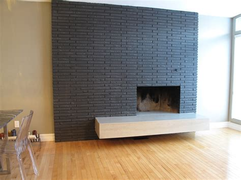 modern fireplace renovation fireplace renovation after modern indoor fireplaces