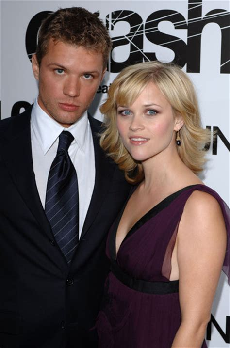 Breaking Resse Witherspon Phillippe Split by Reese Witherspoon On Phillippe How To Make It