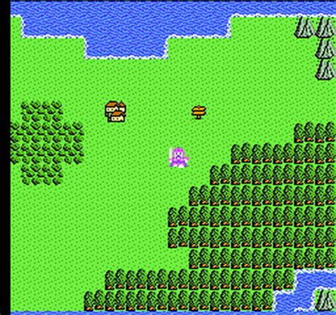 emuparadise dragon quest iv dragon warrior iv usa rom