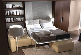divani letto brescia vendita divani letto a scomparsa brescia